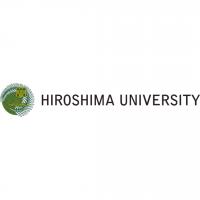 17. Hiroshima University-Graduate Program