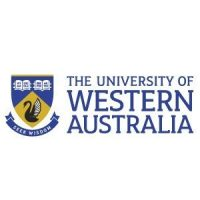 170. University of Western Australia (UWA)