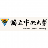 18. National Central University