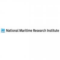 19. National Maritime Research Institute