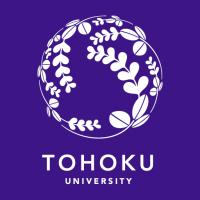 2. Tohoku University