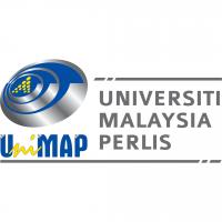 21. Universiti Malaysia Perlis