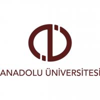 22. Anadolu University