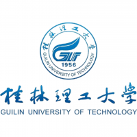 23. Guilin University of Technology