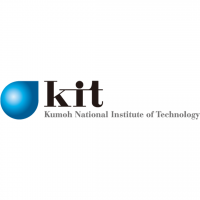 24. Kumoh National Institute of Technology