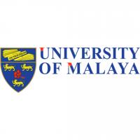 26. University of Malaya
