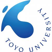 3. Toyo University - Japan