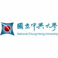 30. National Chung Hsing University