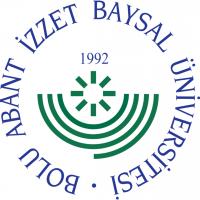 31. Abant Izzet Baysal University