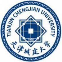 33.Tianjin Chengjian University
