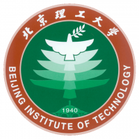 34. Beijing Institute of Technology