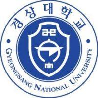 35. Gyeongsang National University