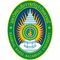 37. Sakon Nakhon Rajabhat University