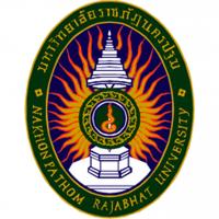 38. Nakhon Pathom Rajabhat University