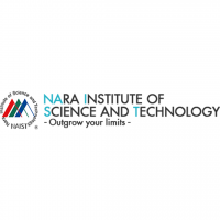 39. Nara Institute of Science and Technology