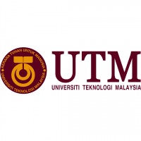 4. University Teknologi Malaysia