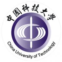 42. China University of Technology