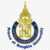 44. Prince of Songkla University