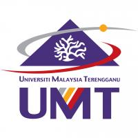 46. Universiti Malaysia Terengganu (UMT)
