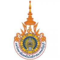 48. Rajamangala University of Technology Thanyaburi