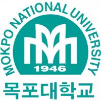 49. Mokpo National University
