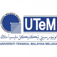 5. Universiti Teknikal Malaysia Melaka