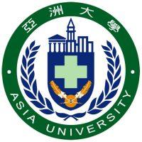 50. Asia University