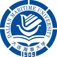 51. Dalian Maritime University.png