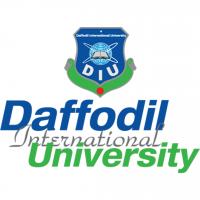 55. Daffodil International University