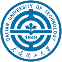 56. Dalian University of Technology
