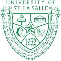 57. University of St. La Salle