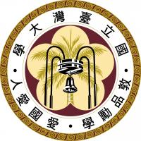 58. National Taiwan University