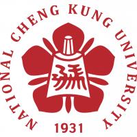 6. National Cheng Kung University