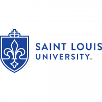 60. Saint Louis University