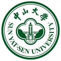 62. National Sun Yat-Sen University