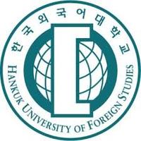64. Hankuk University of Foreign Language Studies