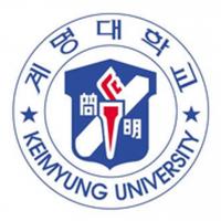 68. Keimyung University