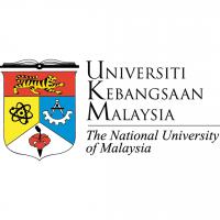69. Universiti Kebangsaan Malaysia