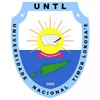 7. The National University of Timor Leste