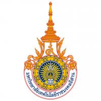 70. Rajamangala University of Technology Krungthep