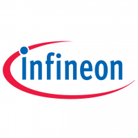 71. Infineon Technologies Asia Pacific Pte Ltd