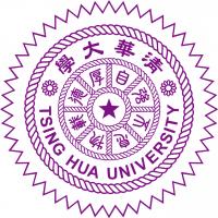 72. National Tsing Hua University