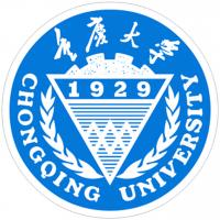 73. Chongqing University