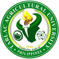 74. Tarlac Agricultural University