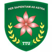 75. Tan Tao University