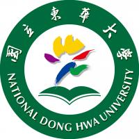 76. National Dong Hwa University