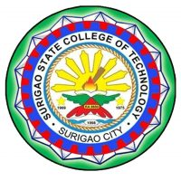 77. Surigao State College of Technology