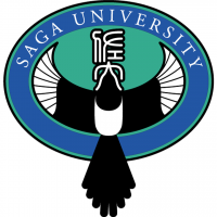 78. Saga University