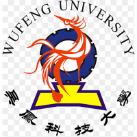 79. Wufeng University