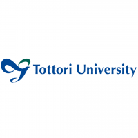 8. Tottori University